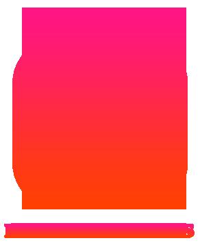 Buy Instagram TV Comments