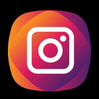 snaphappen_Instagram_impressions